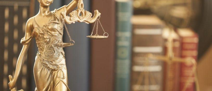 Консультация опытного юриста