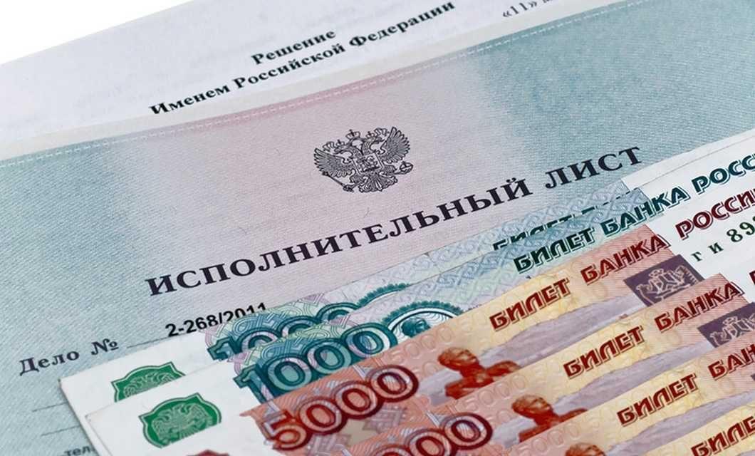 юридическая консультация онлайн бесплатно в ярославле