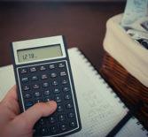 Налоговое уведомление с ошибкой