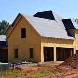 Судебное решение об узаконении реконструкции жилого дома