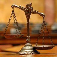 Судебная защита во всех инстанциях